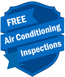 ac-inspections