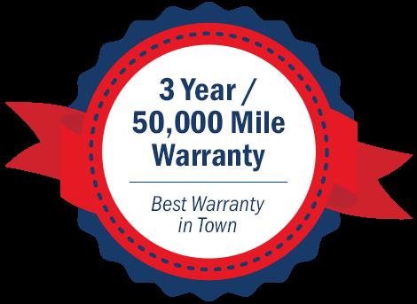 best-warranty