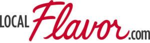 flavor-logo