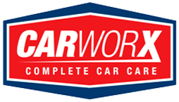Carworx Complete Car Care